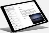 Nhu cầu iPad tăng vọt, không đủ để giao hàng