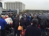 Du lịch Paris sa sút trầm trọng sau tấn công khủng bố