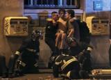 G20 gửi thông điệp mạnh mẽ về cuộc chiến chống khủng bố