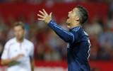 MU và PSG nhận tin vui: Real sẵn sàng bán Ronaldo