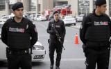 Thổ Nhĩ Kỳ phá âm mưu tấn công cùng ngày với vụ khủng bố tại Pháp