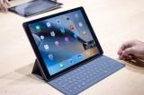 Vì sao iPad và MacBook không bao giờ được hợp nhất