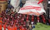 Đức Huệ: Bắt giữ hơn 220 vụ buôn lậu, buôn bán hàng cấm