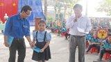Trang bị kiến thức sử dụng điện an toàn, tiết kiệm cho học sinh