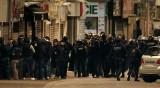 Cảnh sát Pháp tấn công dữ dội truy bắt chủ mưu đánh bom Paris