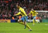Vòng chung kết EURO 2016 đã xác định xong 24 đội tham dự
