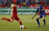 Đội tuyển Việt Nam giành vé dự vòng loại thứ hai Asian Cup 2019