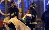 Pháp phát hiện chiếc xe nghi được dùng trong vụ khủng bố ở Paris