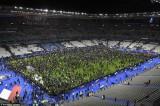 Premier League và Bundesliga thắt chặt an ninh sau khủng bố tại Paris