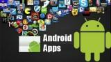Google giảm giá một loạt ứng dụng Android cho thị trường mới nổi