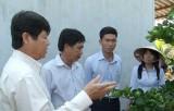 287 sáng kiến kinh nghiệm và đề tài khoa học được công nhận cấp huyện