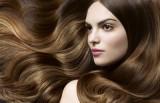 9 tiết lộ thú vị về mái tóc của bạn