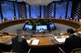 Các nước châu Á-Thái Bình Dương kêu gọi hợp tác chống khủng bố
