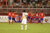 """Công Phượng """"tịt ngòi"""", U21 HAGL thất bại trận ra quân"""