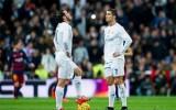 Real thua đậm Barca: Cái chết được dự báo trước