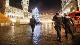 Lo ngại khủng bố, Mỹ đưa ra cảnh báo đi lại toàn cầu