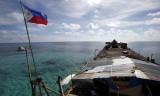Bắt đầu điều trần vụ Philippines kiện Trung Quốc về biển Đông
