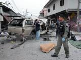 """Phó Thủ tướng Thái Lan cảnh báo về """"âm mưu gây bất ổn"""""""