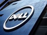 Một số mẫu máy tính mới của Dell chứa lỗ hổng dễ bị tấn công mạng