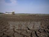 Hội nghị COP 21 sẽ bắt đầu sớm hơn một ngày để tiết kiệm thời gian