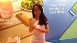 Motorola giới thiệu hàng loạt smartphone mới tại VN