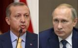 Không chịu xin lỗi, Thổ Nhĩ Kỳ đã đẩy quan hệ với Nga đi vào ngõ cụt