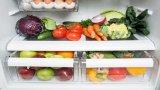 Thực phẩm để lâu trong tủ lạnh nguy cơ gây bệnh ung thư?