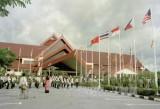 Cộng đồng ASEAN 2015 hình thành và dấu ấn đóng góp của Việt Nam