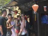 Miễn phí vé tham quan phố cổ Hội An ngày 4-12