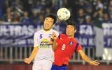 HLV Miura gọi Xuân Trường vào đội U-23 VN