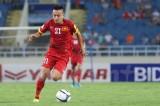 Vua phá lưới SEA Games 28 tiếc nuối chia tay U23 Việt Nam