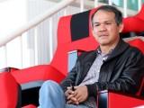 Bầu Đức: Ông Miura là HLV ngoại tệ nhất lịch sử bóng đá Việt Nam