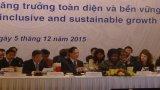 WB: Việt Nam sẽ lấy tiền ở đâu ra để phát triển?