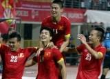 Lứa Công Phượng, Tuấn Anh rộng cửa dự SEA Games 29