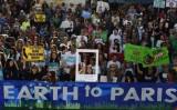 COP 21: Những chủ đề khó khăn vẫn chưa được thống nhất