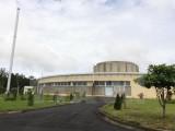 Nga tiếp tục hỗ trợ Việt Nam trong xây dựng nhà máy điện hạt nhân