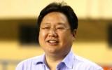 Nhân chứng vụ án Bạc Hy Lai vừa chết trong tù