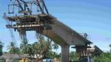 Đầu tư 6.821 tỷ đồng xây 2 cầu mới ở ĐBSCL