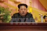 Triều Tiên tuyên bố đang phát triển bom nhiệt hạch