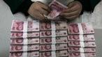 Trung Quốc giảm giá đồng NDT xuống thấp nhất trong 4 năm