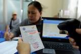 Năm 2018 – Người lao động sẽ đóng bảo hiểm xã hội cả thu nhập ngoài lương