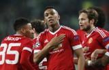 Dự đoán vòng 16 Premier League: M.U chia điểm với Bournemouth