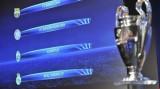 Bốc thăm Champions League: Arsenal tái đấu Barca, Real gặp lại Juve?