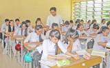 Ngành Giáo dục và Đào tạo Vùng thi đua số 6: Còn nhiều khó khăn phía trước