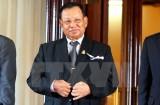 Chủ tịch Thượng viện Campuchia sẽ thăm chính thức Việt Nam