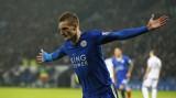 """Đá bại Chelsea, """"hiện tượng"""" Leicester tiếp tục bay cao"""