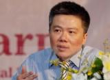 Giáo sư Ngô Bảo Châu chia sẻ kinh nghiệm học, nghiên cứu Toán