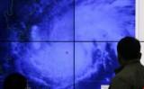 Philippines sơ tán hơn 700.000 người do siêu bão Melor
