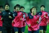 Cerezo Osaka mang các cầu thủ trẻ sang VN