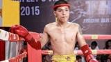 Vụ võ sĩ Muay Thái bị đâm chết ở Phú Quốc: Nạn nhân lên tiếng